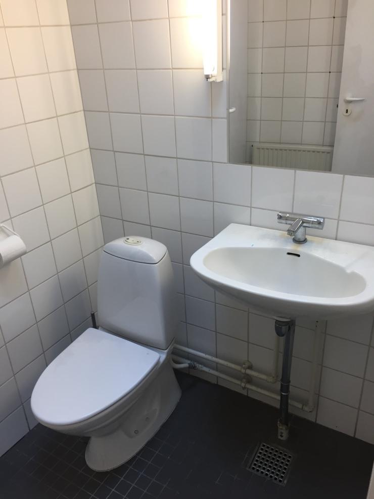 d6f8e7f1 Før/efter badeværelses renovering